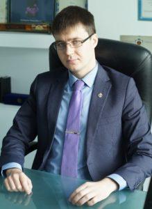 адвокат Спиридонов М.В.