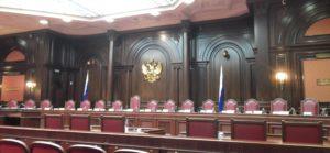 адвокат в Новосибирске