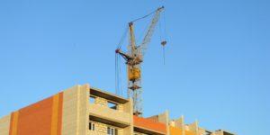 Взыскание неустойки по договору долевого участия в строительстве
