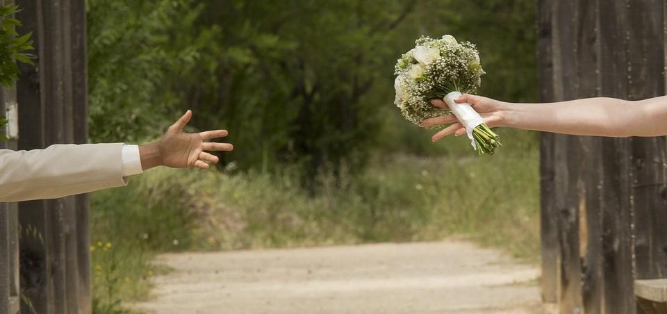 Взыскание алиментов на содержание бывшей жены