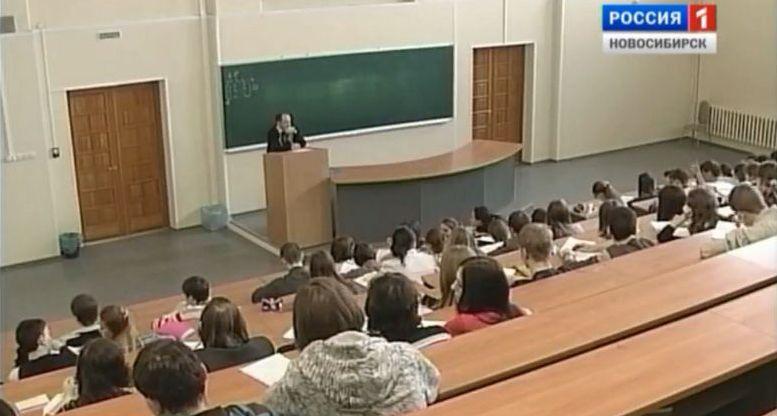Анонс статьи «Студентка отсудила унеаккредитованноговуза 400 тысяч рублей»