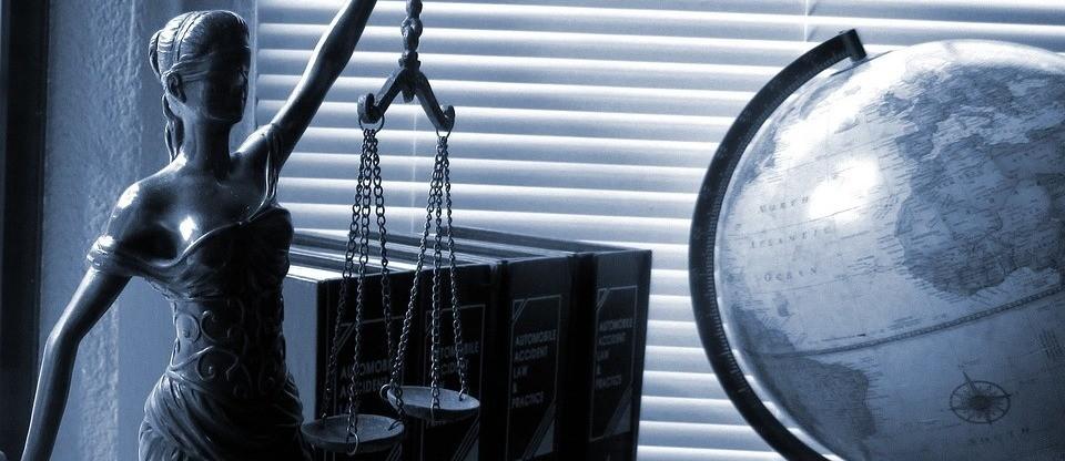 Прекращение уголовного дела по ч. 1 ст. 119 УК РФ.