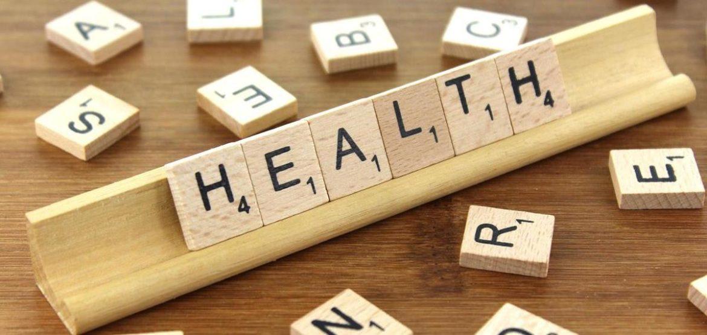 Возмещение вреда здоровью-1