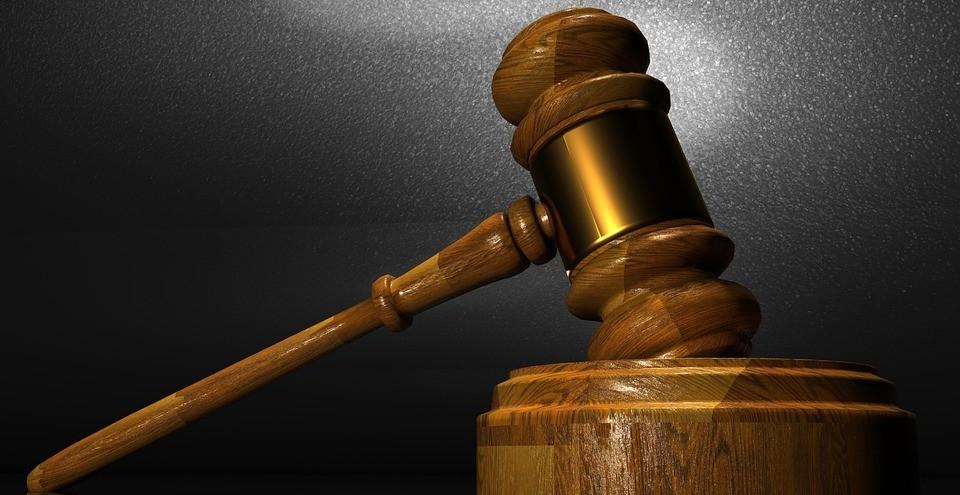 Сотрудник прокуратуры попросил отменить приговор, который ранее поддержал