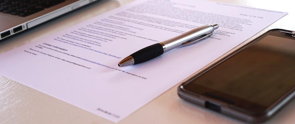 Образец договора подряда на ремонт квартиры