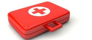 Какие требования можно потребовать в связи с причинением вреда здоровью