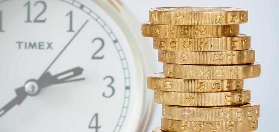 Цена и ценность юридической консультации адвоката