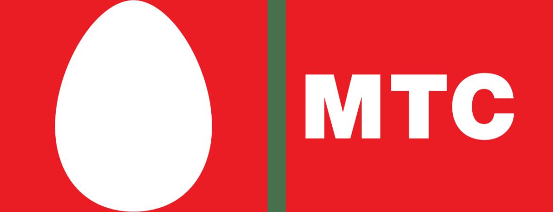 Абонент против МТС