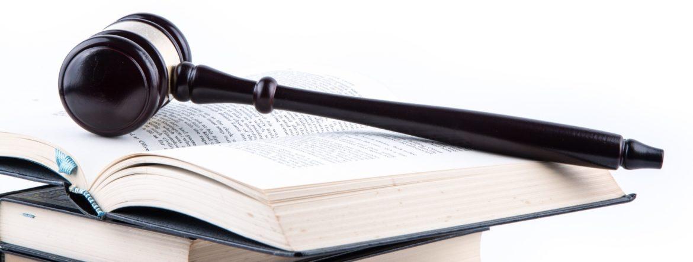 Оправдательный приговор по ст. 128.1 УК РФ