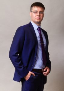 Адвокат в Новосибирске по уголовным делам