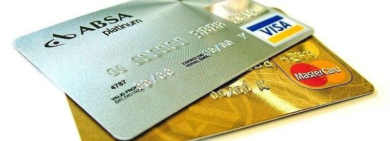 Перевод на банковскую карту. Как вернуть оплаченные деньги?