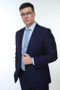 Адвокат Спиридонов Михаил Владимирович